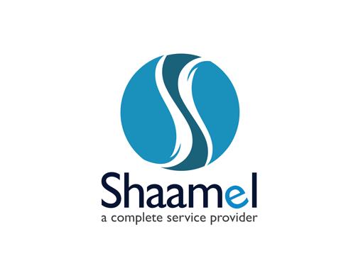 Shammel