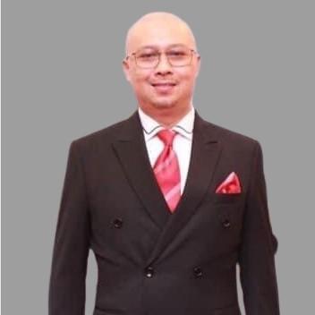 Akmal Nizam A.